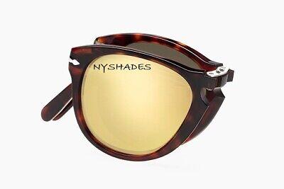 NYSHADES