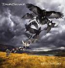 Rattle That Lock von David Gilmour (2015)