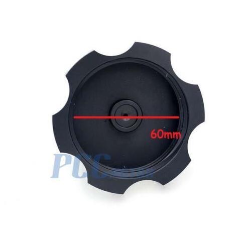 CNC BILLET FUEL GAS CAP For Honda 2004-2009 CRF250R//X CRF450R//X H GC10