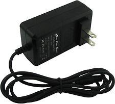 Super Power Supply® Charger for SOLO / SlingCatcher / Ktec KSAFF0500400W1US