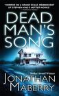 A Pine Deep Novel: Dead Man's Song 2 by Jonathan Maberry (2007, Paperback)
