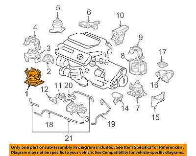 images?q=tbn:ANd9GcQh_l3eQ5xwiPy07kGEXjmjgmBKBRB7H2mRxCGhv1tFWg5c_mWT 2004 Honda Accord Engine Parts Diagram