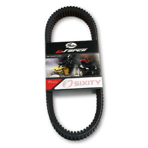 Gates-30G3750-G-Force-ATV-Drive-Belt-420280360-715000302-715900030-715900212-wp