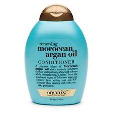 Organix Moroccan Argan Oil Renewing Conditioner 13 oz