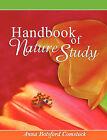 Handbook of Nature Study by Anna Botsford Comstock (Paperback / softback, 2010)