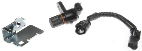 Dorman 970-024 ABS Wheel Speed Sensor Rear Center
