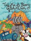 Tell Me a Story Grandpa by Dr Robert L Heichberger Book (paperback)