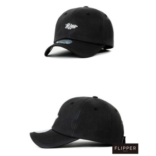 XL~2XL 60~63Cm Unisex Mens Coating Denim Long Strap Baseball Cap Trucker Hats