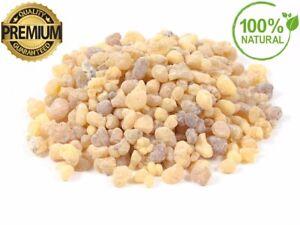 Incienso-Incienso-De-Resina-Granulado-100-Puro-Natural-Organico-Grado-a-Sin-Relleno