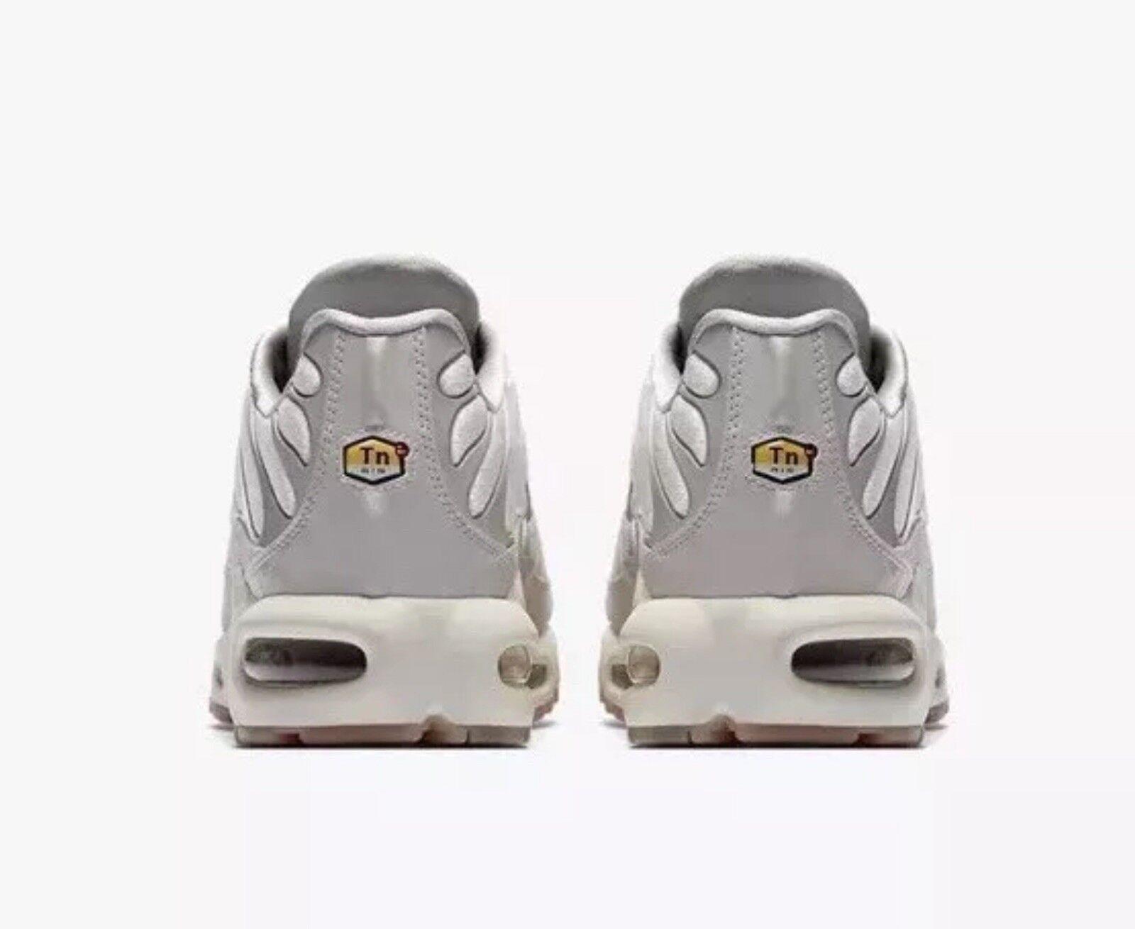 Wmns Nike Nike Nike Air Max Plus LX-AH6788 600 a06b42