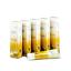 thumbnail 1 - Atomy Toothpaste Set (200g X 5 tubes) with Tracking No./ Free Shipment