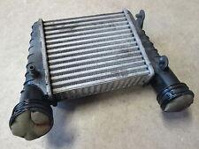 Ladeluftkühler Luftkühler AUDI A4 B6 8E VW Passat 3BG 1.9TDI 3B0145805D