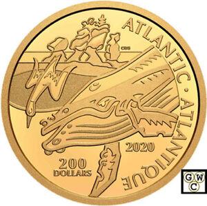 2020-039-The-Atlantic-Cndn-Coastal-Symbols-039-Prf-200Fine-Gold-Coin-RCM-166777-18891