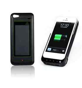 cool iphone chargers cool external solar battery charger iphone 5 s 1263
