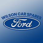 wilsoncarspares