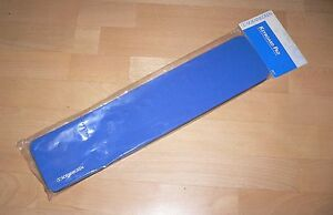 Soennecken-Keyboard-Pad-blau-neu-3817-187032250