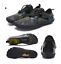thumbnail 80 - Water Shoes Quick Dry Barefoot for Swim Diving Surf Aqua Sport Beach Vacation
