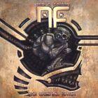 Criminal Within by Nerve Factor (CD, Nov-2000, COP International)