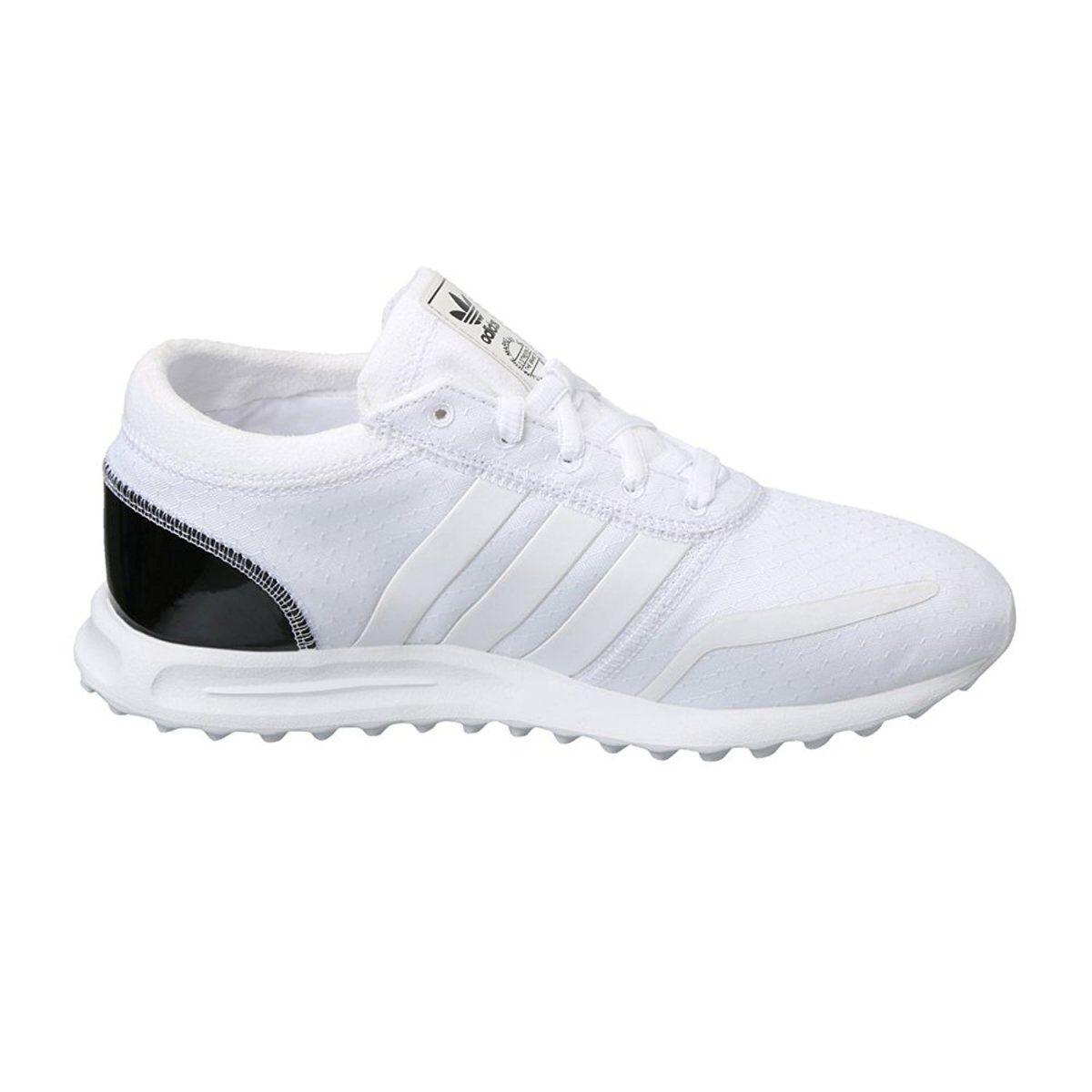 ADIDAS ORIGINALS LOS ANGELES Herren Turnschuhe Sneaker Sportschuhe S79765