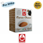48-DOLCE-GUSTO-COMPATIBLE-COFFEE-CAPSULES-PODS-CLASSICO-INTENSO-LUNGO thumbnail 3