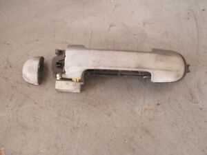 Ford-Transit-Connect-P65-P70-P80-1-8-T-Door-Handle-Exterior-Left-Front