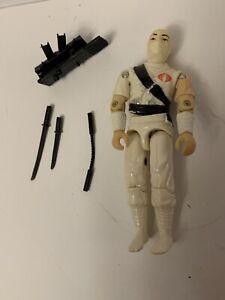 Gi-JOE-ARAH-Cobra-Storm-Shadow-V1-1984-with-accesories