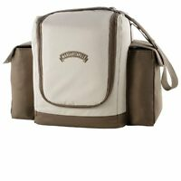 Margaritaville Ad5100-000-000 Mixed Drink Maker Travel Bag, New, Free Shipping