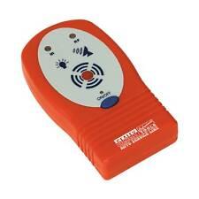 Sealey Car/Van/BMW IR & RF Key Fob Diagnostic Tester Service Tool - VS921