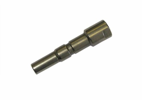 Pressure Washer Stainless Steel Quick Release K.e.w Compatible Snap Coupling