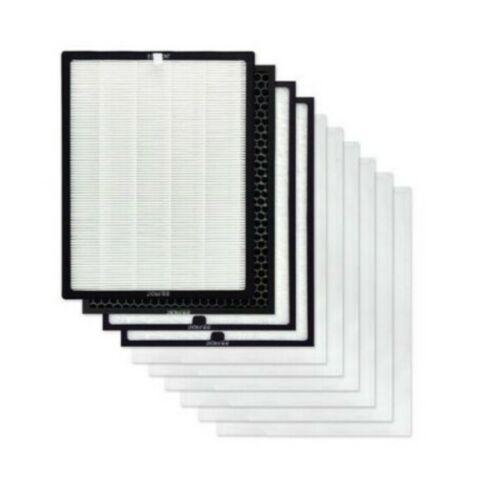 Sale Coway AP-1013A Air Purifier Compatible Replacement Filter 1Year Set/_agev