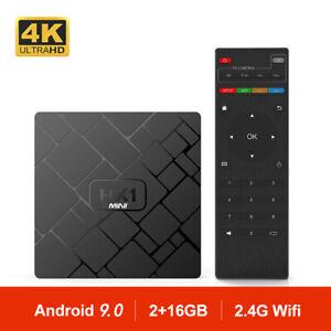 HK1-MINI-Android-9-0-Smart-TV-BOX-RK3229-Cuatro-Nucleos-4K-Wifi-TV-CAJA-HK1MINI
