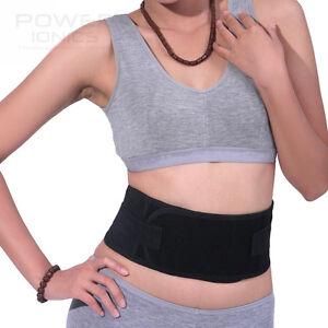 Power-Tourmaline-Far-Infrared-Rays-Heat-Health-Waist-Belt-Slimming-Balance-Body