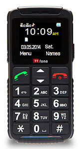 TTfone-TT59-Dual-2-Basic-Simple-Senior-Mobile-Phone-Big-Buttons-Two-Sim-Unlocked
