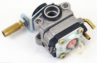 Carburetor Fits Craftsman 4-cycle Mini Tiller