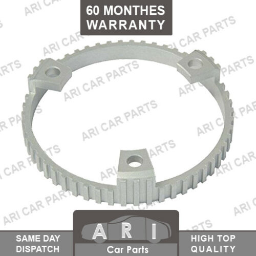 Front ABS RING For ISUZU TROOPER VEGA WIZARD 1991-2011