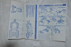 P55-gi-joe-blueprint-english-raider