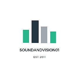 soundandvision01