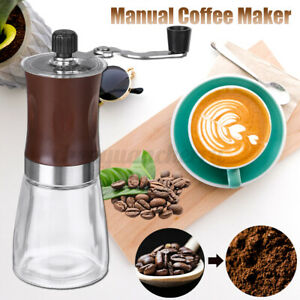 Portable-Coffee-Bean-Manual-Grinder-Spice-Nuts-Grinding-Mill-Hand-Tool