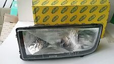 Mercedes Actros 96-02  Front Headlamp LH   NEW   OE No 9438200761  H4/H1  Bosch