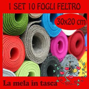 SET-10-FOGLI-4mm-FELTRO-MISURA-30X20