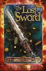 The Lost Sword: A Jack Mason Adventure by Darrell Pitt (Paperback, 2015)