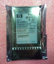 HP 431958-B21 146GB Plug-In Module 10000RPM (431958-B21P) HDD