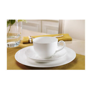 VILLEROY-amp-BOCH-Royal-18tlg-Fruehstuecksset-Kaffeeservice-Tafelservice-Porzellan