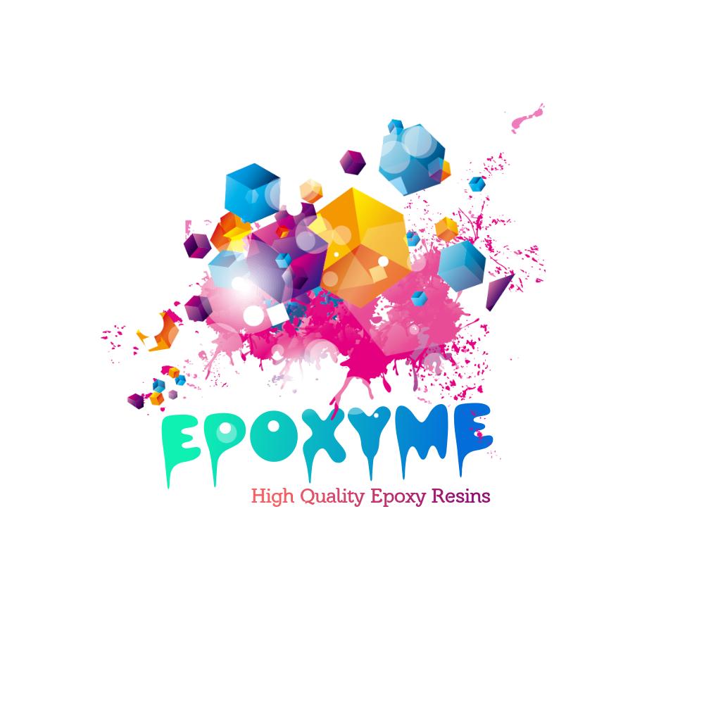 epoxyme