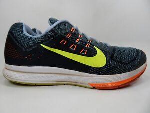 9f4f6c68dfd74 Nike Air Zoom Structure 18 Size 13 M (D) EU 47.5 Men s Running ...