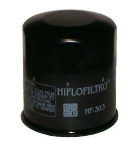 Hiflo Filtro moto Filtro aria Honda 900 CBR 1992-1999 HFA1901 nuovo