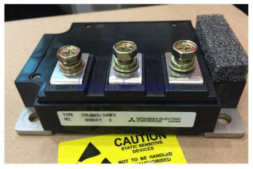 1PCS Applicable for CM600DU-24NFH Power Module