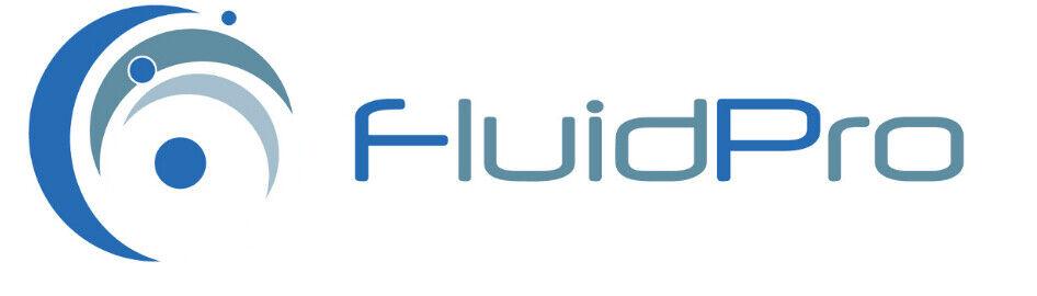 fluidpro