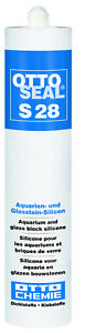 Ottoseal-S28-310-ML-Adhesion-of-Whole-Glass-Aquariums-and-Terrariums-Silicone