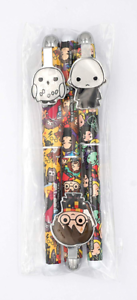 Disney Minnie Mouse Gift set of 3 Pens with metal plate